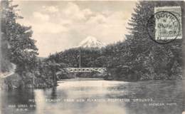 Nouvelle Zélande / Belle Oblitération - New Zealand
