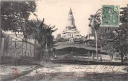 Cambodge / Phnom Penh - Belle Oblitération - Cambodge