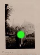 LIMBOURG ( Dolhain ) En 1938 - Lieux