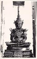 WATPHARAKAO BANGKOK   AUTENTICA 100% - Tailandia