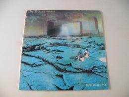 Barclay James Harvest -(Titres Sur Photos)- Vinyle 33 T LP - Ohne Zuordnung