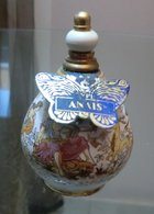 ANAIS - Bouteille Amphore - Miniatures Modernes (à Partir De 1961)