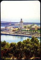 PHILATELIC SHOP - SPAGNA 2018 - CALENDARIO TASCABILE - CROMOLANDIA2010 - LIGHTHOUSE - Calendars