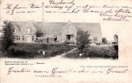 BEERNEM LAITERIE COOPERATIVE - Beernem