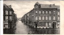 SINT TRUIDEN RUE DE LA STATION - Sint-Truiden