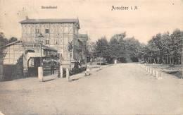 Arendsee - Germania