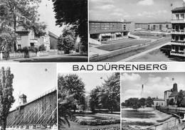Bad Dürrenberg - Germania