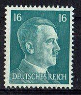 DR 1941 // Mi. 790 ** - Deutschland