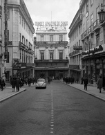 Lisboa  Lisbonne Portugal - Reproductions
