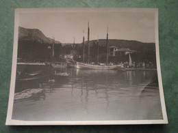 GARDA - Sur Le Lac De Garde - Italia