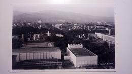 Turkey - Turkiye - Izmir Fuari [TM/Lpt100e] - Turchia