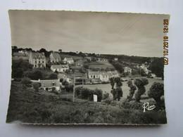 CP 29 ERGUE GABERIC - LESTONAN Finistère STANG VENN - Vue Du Village - Ergué-Gabéric