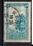 ALGERIE        N°  YVERT     N °  118   (1)  OBLITERE       ( O   2/ 29 ) - Algérie (1924-1962)