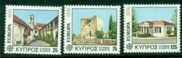 Cyprus 1978 Europa MUH Lot15327 - Cyprus (Republic)