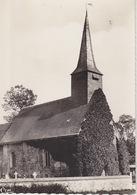 BAILLEUL LA VALLEE  L'église - Other Municipalities