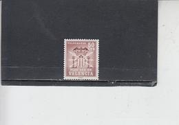 SPAGNA  1963 - Unificato 1149 - Telegrafos - 1931-Oggi: 2. Rep. - ... Juan Carlos I