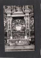 83890    Spagna,  Palma De Mallorca,  Catedral,  Altar Del Corpus Christi,  NV - Palma De Mallorca