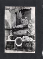 83892    Spagna,  Palma De Mallorca,  Catedral,  Sepulcro Del  Marques De La Romana,  NV - Palma De Mallorca