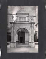 83893    Spagna,  Palma De Mallorca,  Catedral,  Puerta Del Antiguo Coro,  NV - Palma De Mallorca