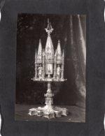 83898    Spagna,  Palma De Mallorca,  Catedral,  Reliquia De Las Espiras,  NV - Palma De Mallorca