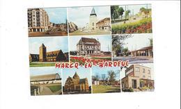 MARCQ EN BAROEUL  MULTIVUES  ****  A   SAISIR  ***** - Marcq En Baroeul
