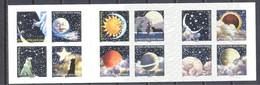 Año 2016 Nº 1324 Correspondencia Planetaria - Libretas
