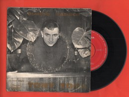 TONY TOGA - OLMETO / VALINCO - CORSE - 196? - Vinyles