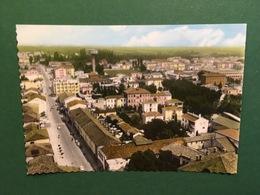 Cartolina Dolo - Panorama - 1963 Ca. - Pesaro