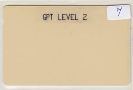 GPT Test  7 - [ 8] Firmeneigene Ausgaben