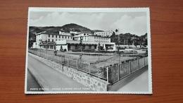 Porto D'Ischia - Grande Albergo Delle Terme - Napoli (Naples)