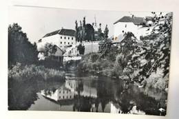 AK  SLOVENIA   CRNOMELJ   1970 - Slowenien