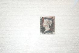 Black Penny - 1840-1901 (Victoria)