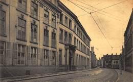 Brugge Bruges   Stad Brugge Pensionnat Des Dames De St André  Vlamingdam Sin-jorisstraat Vlamingstraat   I 5358 - Brugge