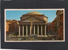 83919    Italia,  Roma,  Pantheon,  NV - Panthéon