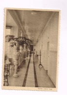 Institut SS Jean & Elisabeth.Couloir.Premier étage. - Onderwijs, Scholen En Universiteiten