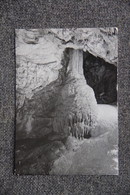 NIZKE TARY -  Grotte :Stalactite - Eslovaquia