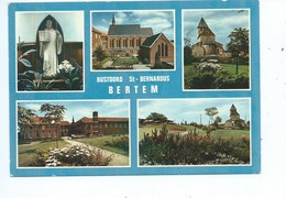 Bertem - Rustoord St. Bernardus - Bertem