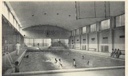 Aalst - Zwemdok - Aalst