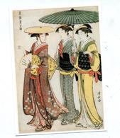 Carte Estampe - Peintures & Tableaux