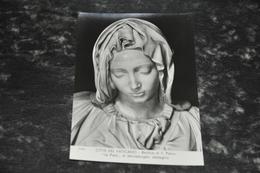 5113    BASILICA DI S. PIETRO, LA PIETA - Vaticano