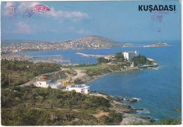 Kusadasi -  (Türkiye) - Turkije