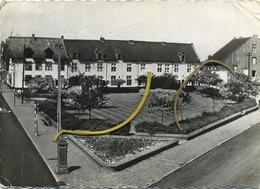 Aarschot :  Begijnhof Huisjes Voor Bejaarde Echtparen       (  Format 15 X 10.5 Cm ) - Aarschot