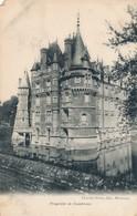CPA - France - (45) Loiret - Propriété De Combreux - France