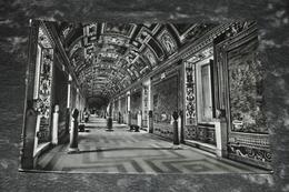 5123    MUSEO, GALLERIA DELLE CARTE GEOGRAFICHE - Vaticano