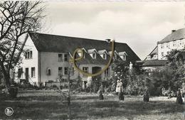 Walhain-St-Paul : Monastière Du Carmal - Belgique