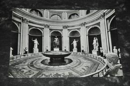 5125    MUSEO DI SCULTURA, SALA ROTONDA - Vaticano