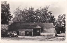 2850160Kaatsheuvel, Camping ,,Duinlust'' (links Onder Een Vouwtje) - Kaatsheuvel