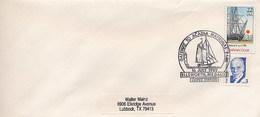 USA - ELLSWORTH ME - GATEWAY TO ACADIA NATIONAL PARK - FARO LIGHTHOUSE - Fari