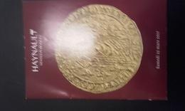 Catalogue Vente Haynault. 25 Mars 2017. 26 Pages - Livres & Logiciels