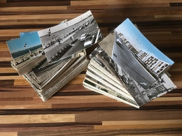 Lot De 450 CPSM - Divers France - Bon état - - Cartes Postales